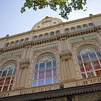 Liceu Theatre