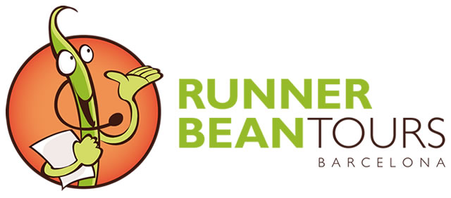 Why Runner Bean Tours? The story of The Bean