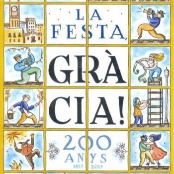 Gracia Festival 2017