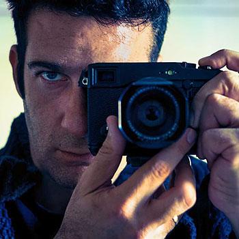Barcelona Photography Tours