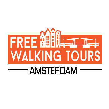free walking tours Amsterdam