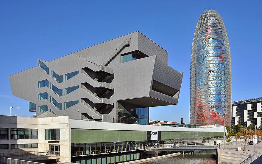 Barcelona HUB - Free Barcelona Museums on Sundays